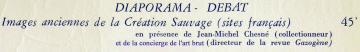 en présence de Jean-Michel Chesné et de la concierge de l'art brut (directeur de la revue Gazogène).jpg