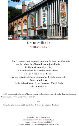 Mirabilia lettre 2.jpg