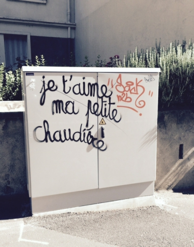 Graffito Clermont juin 15 RGayraud_edited (2).jpg