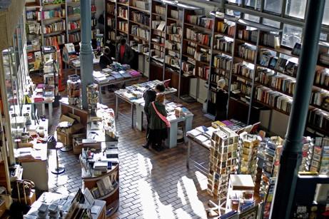 Librairie de la Halle St-Pierre.jpg