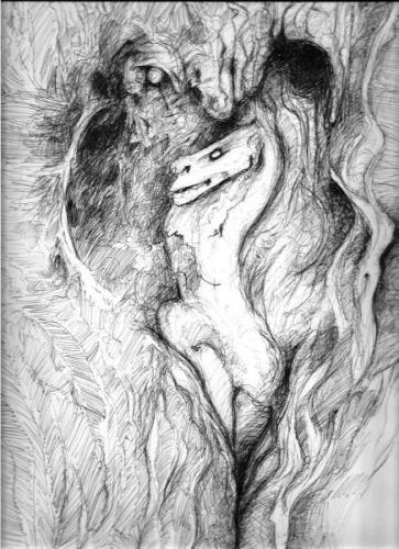 Migas Chelsky, Dessin 2, stylo (2).jpg