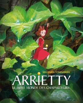 Arriety, Le Petit Monde des Chapardeurs.jpg