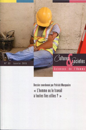 CouvCulture et sociétés n°33, janvier 2015.jpg