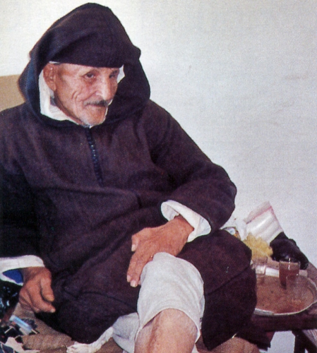 photo-d'Ali,-2001-recadree.jpg