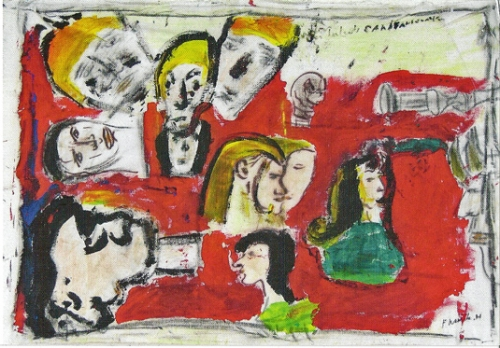 Figures-visages,-acryl-toil.jpg