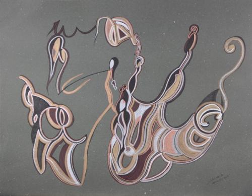 Gabrielle Decarpigny, dessin.jpg