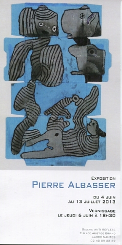 expo anti-reflets 2013.jpg