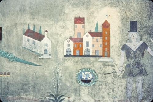 habitants-paysagistes,cartographie des maisons et jardins singuliers,aracine,francis david,lam,art brut,art naïf,environnements populaires spontanés