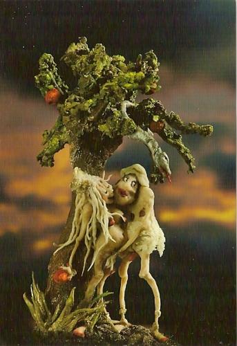 ursula,neuve invention,lionel,henry bauchau,évelyne postic alain dettinger,solange knopf,lam,jim skull,coco fronsac,jean-louis cerisier,arts buissonniers,jean estaque,madmusée,susan king
