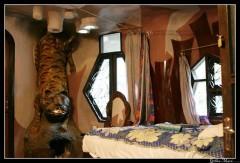Maison folle 6, chambre du tigre gilles Macé.jpg