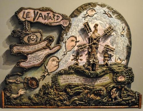 Jano Pesset (2), Le vantard, art du vent.jpg