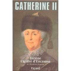 Catherine de Russie.jpg
