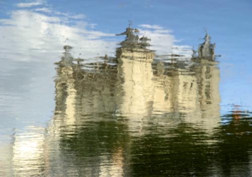 Château-barbouillé-,Saumur.jpg