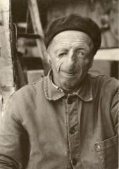 Petit-Pierre, portrait photographique de Jean-Paul Vidal, éd. Mycélium.jpg