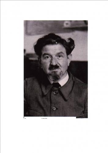 Armand Goupil, Pépé,1950, archives famille Goupil.JPG