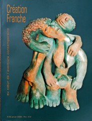 Création-Franche-n°30.jpg