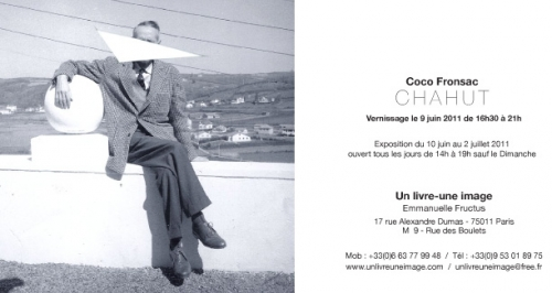 Coco Fronsac carton invitation chahut.jpg