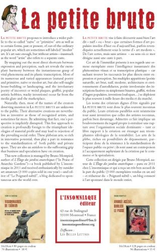 flyer-lLPB-bilingue resserré.jpg
