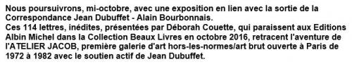 Avis sur la correspondance Bourbonnais-Dubuffet.JPG