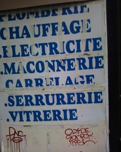 Ma connerie, Paris 10e ardt, juin 12.jpg