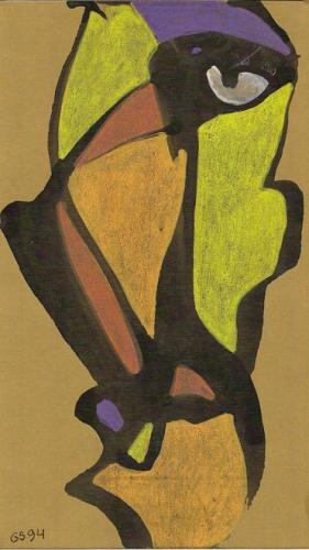 G.Sendrey,-profil,-1994.jpg