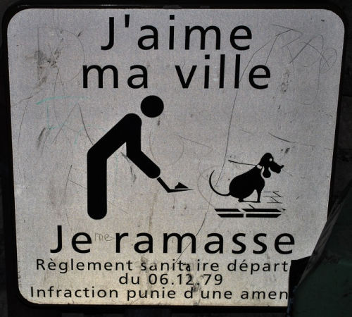 Je me ramasse, Bar-sur-Aube (2).jpg