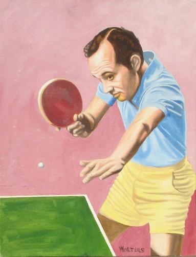 peinture d'un certain Wolters, peinture trouvée dans un dépôt-vente aux USA.jpg