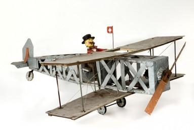 Ernst-Kummer-Flugobjekt-bemannt-undatiert_Museum-im-Lagerhaus-383x256.jpg