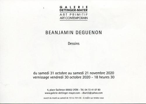 Carton verso expo Dettinger 2020.jpg