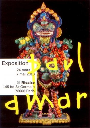 Expo-Amar-Nicaise-620x880.jpg