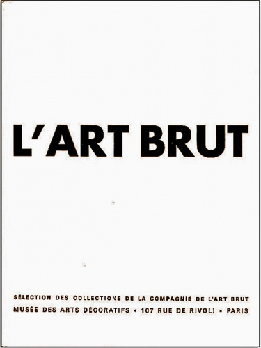 Catal art brut 67.jpg