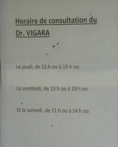 Dr Vigara (geodazner).JPG