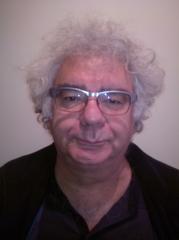 Bernard Briantais portrait Carquefolien.jpg