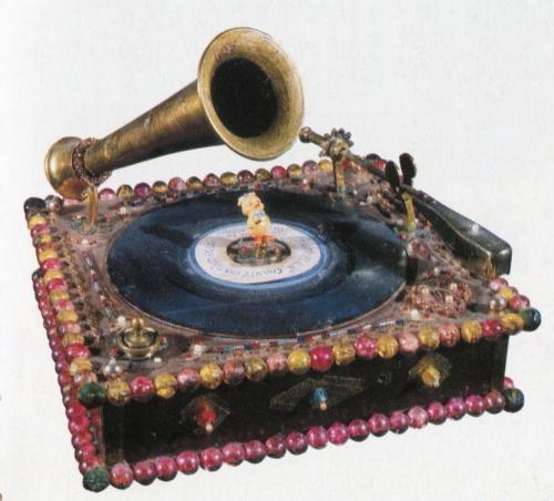 Arsène-tourne-disque-avec-M.jpg