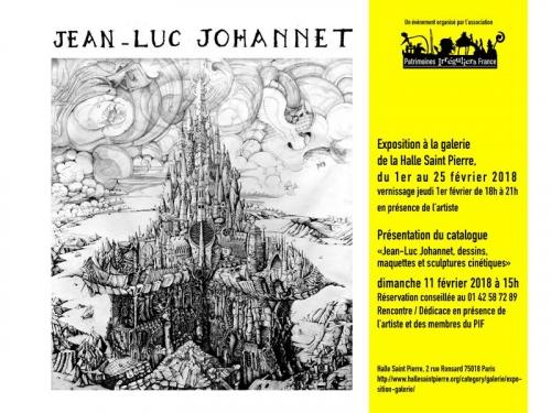 Expo Jean-Luc Johannet à la HSP février 2018.jpg