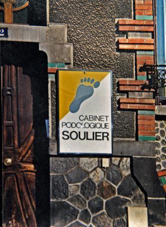 Photo Régis Gayraud, Clermont-Ferrand, 2001.jpg