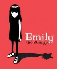 Emily the strange.jpg
