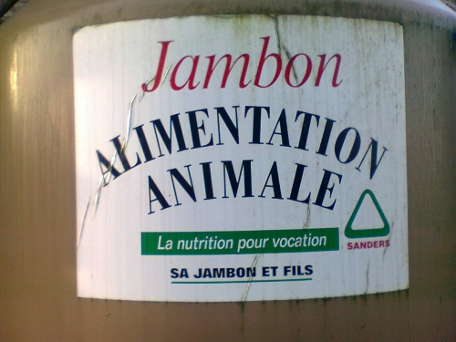 Jambon et fils.jpeg