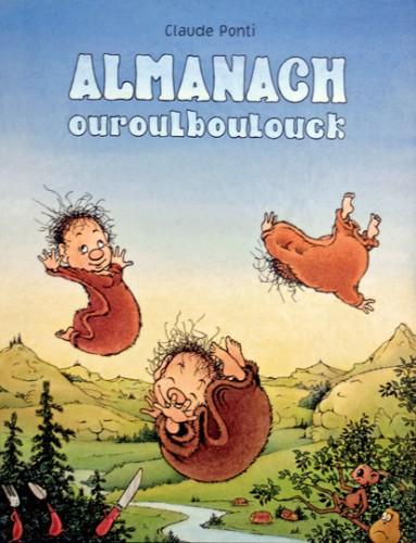 Claude-Ponti,-Almanach-Ouro.jpg