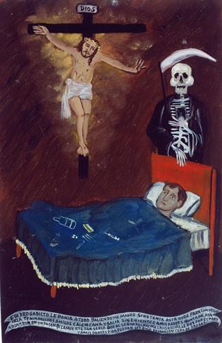 Alfredo Vilchis, sans titre, photo Pierre-Schwartz, Galerie Frédéric Moisan.jpg