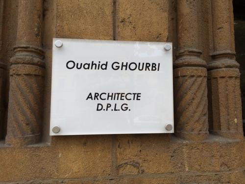Ghourbi architecte, ph Régis G.jpg