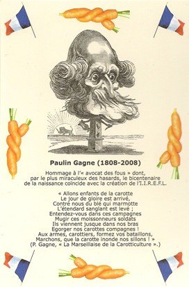 Paulin-Gagne,-cp-IIREFL.jpg