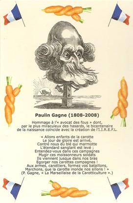 Paulin-Gagne,-cp-IIREFL.jpg