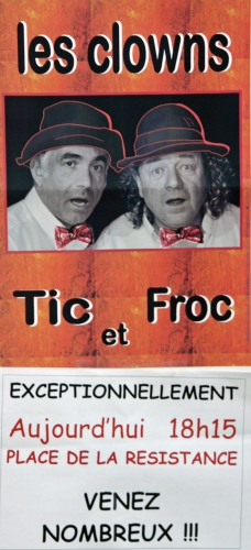 Les-clowns-Tic-et-Froc,-Ise.jpg
