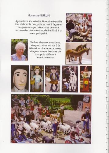 Page Honorine Burlin, catalogue musée Les Amoureux d'Angélique.jpg