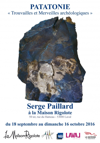 Carton_SergePaillard_Patatonie_Recto (1).jpg