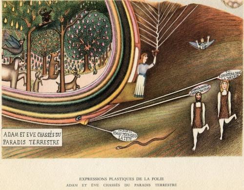 Adame et Eve chassés du paradis, Sandoz fascicule Volmat (2).jpg
