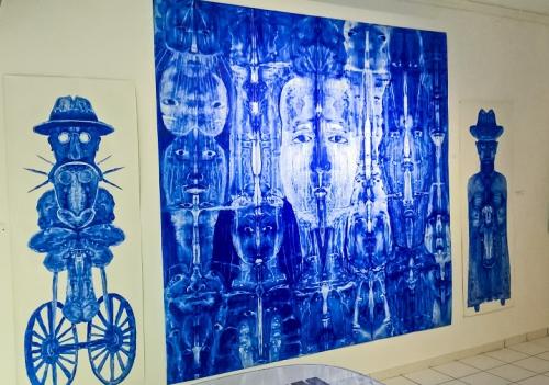 Trois peintures rorschachiennes chez KO21 (2).jpg