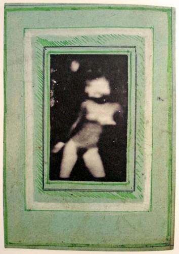 Miroslav Tichy Inv. -Nr.6-12-13, 25,1 x 17,9 cm, coll Fondation Tichy Ocean.jpg