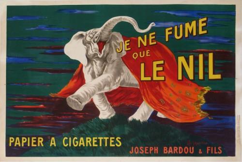 Affiche cappiello le Nil, ext L.Jacquy.jpg